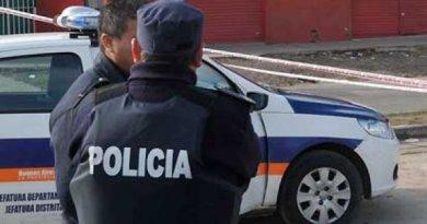 policias_desde atras