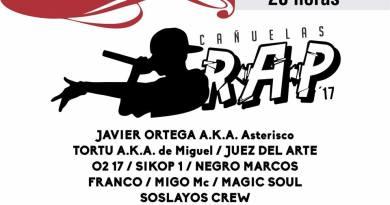 rap_canuelas