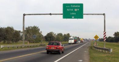 duplicacion-de-calzada-en-el-acceso-a-canuelas-autopista-ezeiza-canuelas