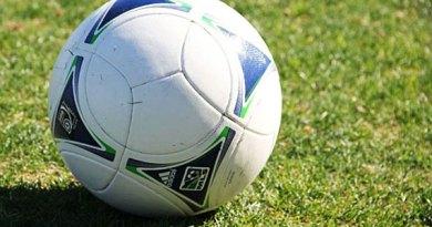 Pelota-MLS