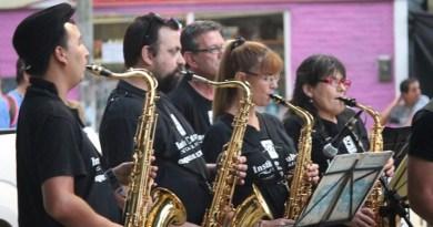 orquesta-jazz-canuelas-pepe-moreno