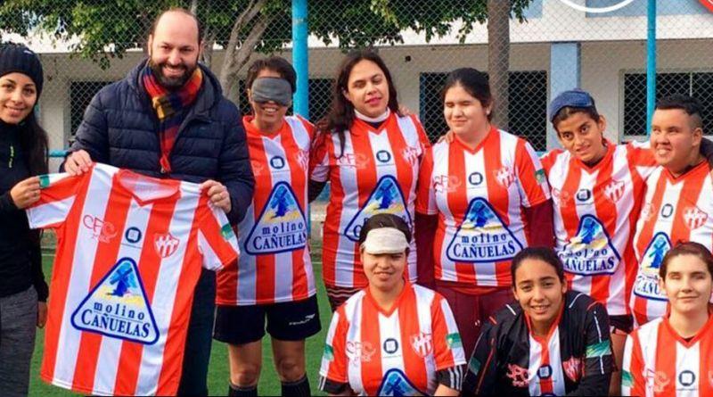 Equipo-femenino-Paradeportes-Cañuelas (1)