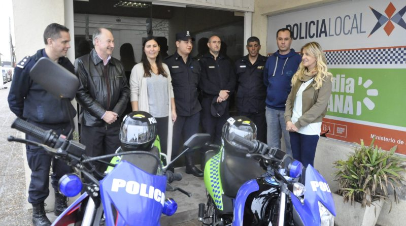 motos_fassi_policia_local
