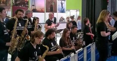 Orquesta-Escuela_ICC