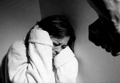 """Violencia de género: proyectan abrir una """"casa de abrigo"""" en Cañuelas"""
