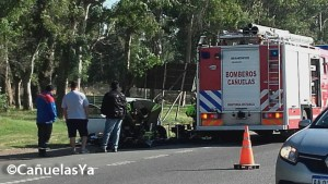 canuelas_accidente_ruta_205_24_01_18-3