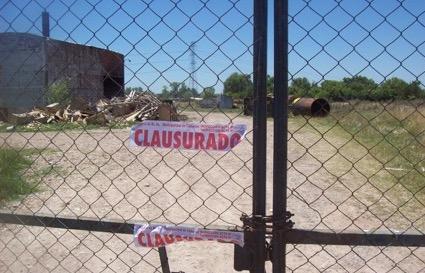 canuelas_clausura