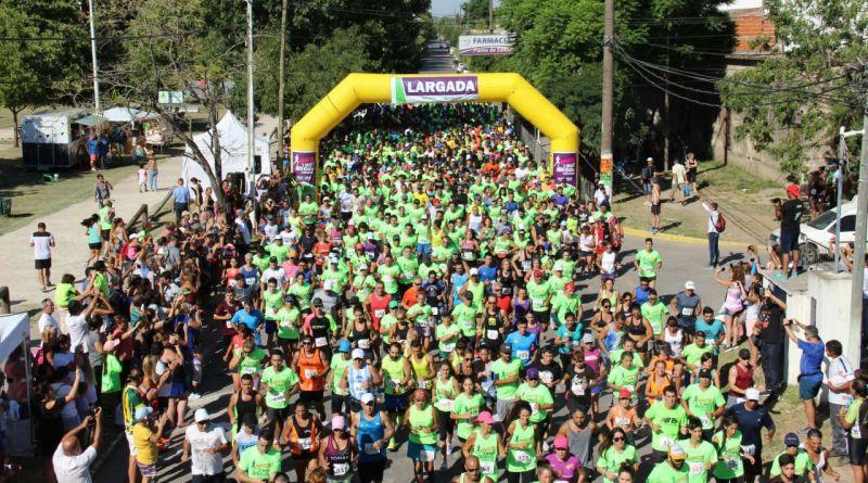 canuelas_2018_maraton_01