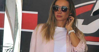 laura_alayon