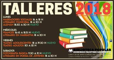 talleres_biblioteca