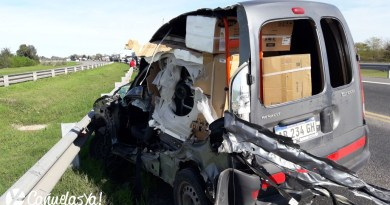 accidente_autopista_15_mayo_2018_02