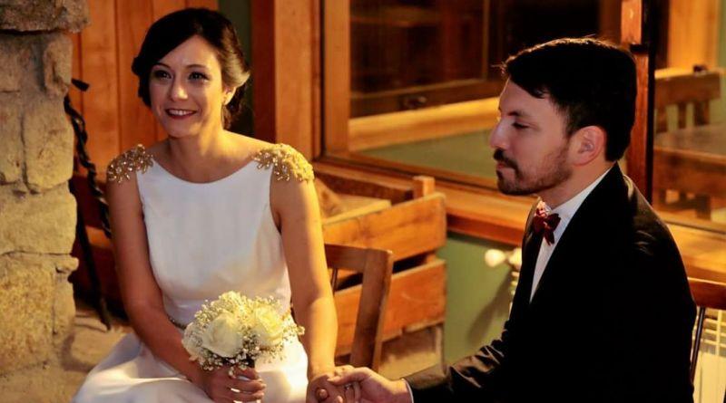 boda ayelen rasquetti 04