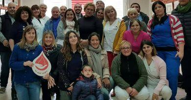 campaña_sangre_leones_roraty_00