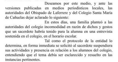 comunicado_obispado_caso_santa_maria2