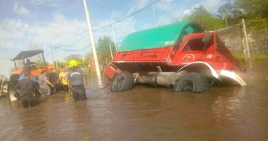 inundacion_sept_2018_max_paz_02