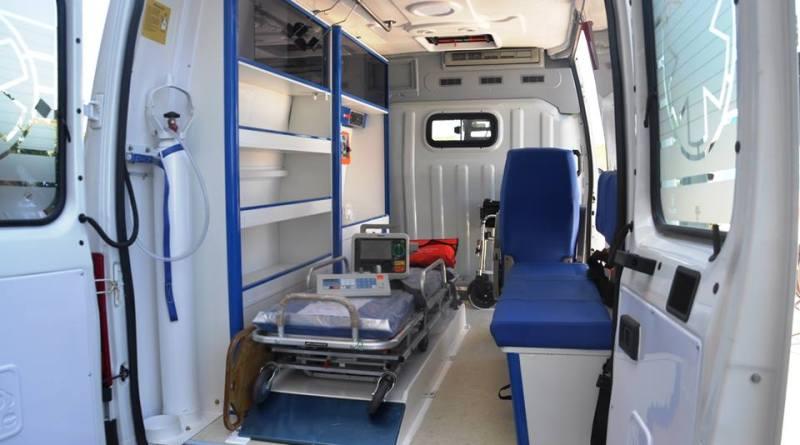 ambulancia_hospital_regional