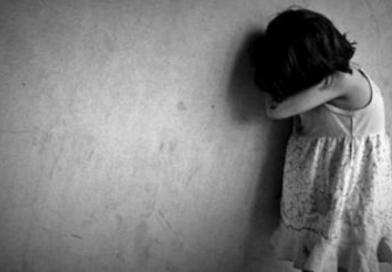 Máximo Paz: casi linchan a un hombre acusado de abusar de una niña de 10 años