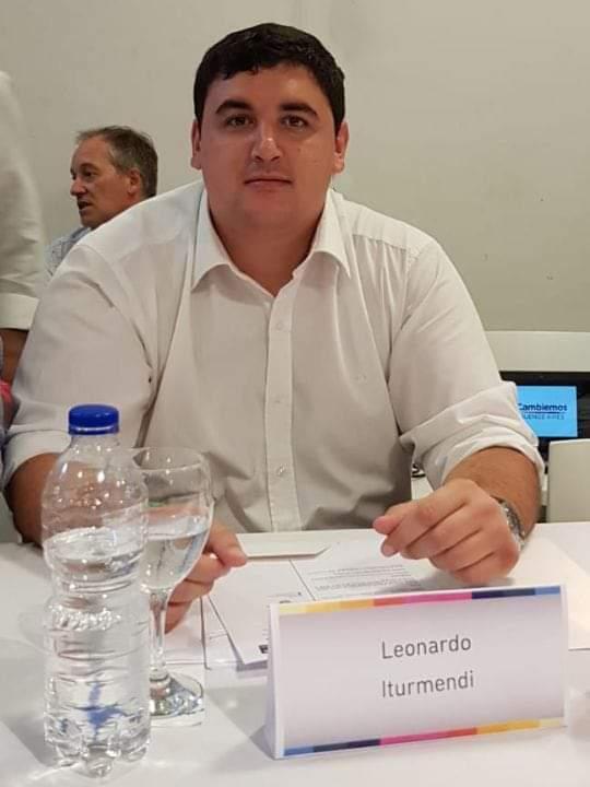 vidal_iturmendi