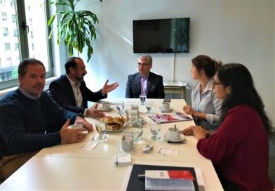 La Universidad Católica de Salta evalúa ampliar la oferta educativa