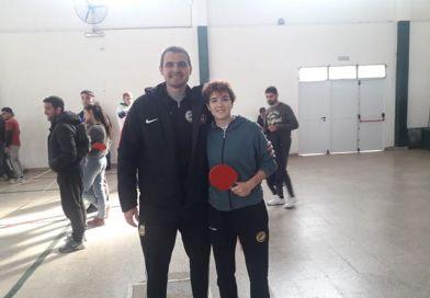 Juegos bonaerenses: Varios clasificados a las finales en  Mar del Plata