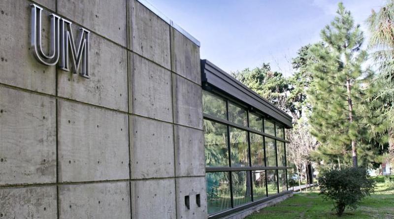 Universidad-de-Morón