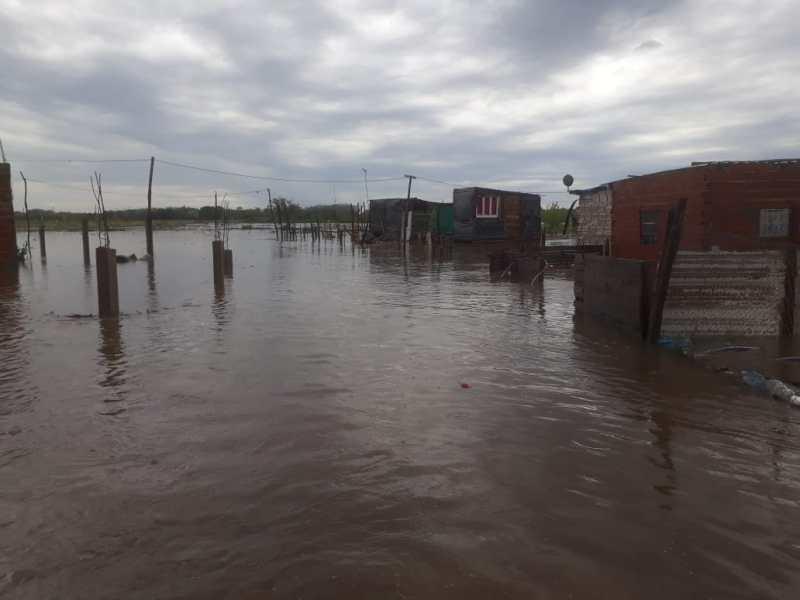 inundaciones_octubre_2019_maximo_paz