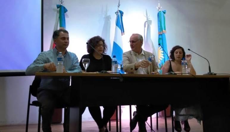 hospital El Dique (2)