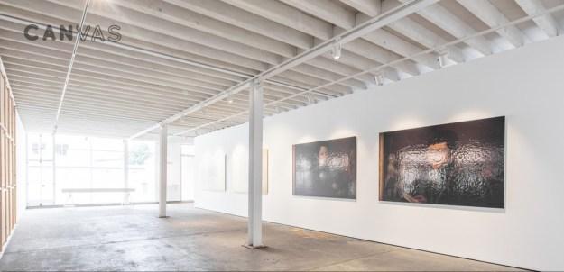 Unit 1 Gallery