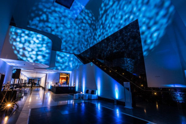 national gallery modern venues london