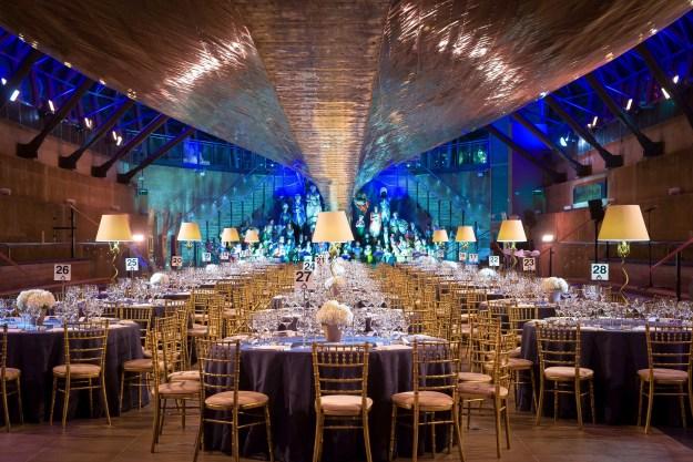 cutty sark wedding venue