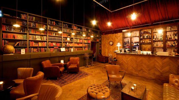 the drawing room bankside venues