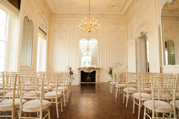 10 - 11 carlton house terrace events space westminster