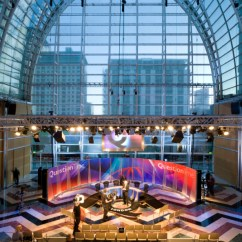Kitchen And Dining Room Tables Remodel Cheap East Wintergarden - London Venue Hire | Canvas Events