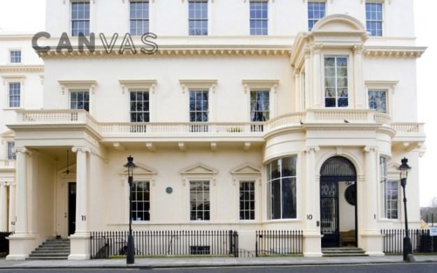 10-11 Carlton House Terrace