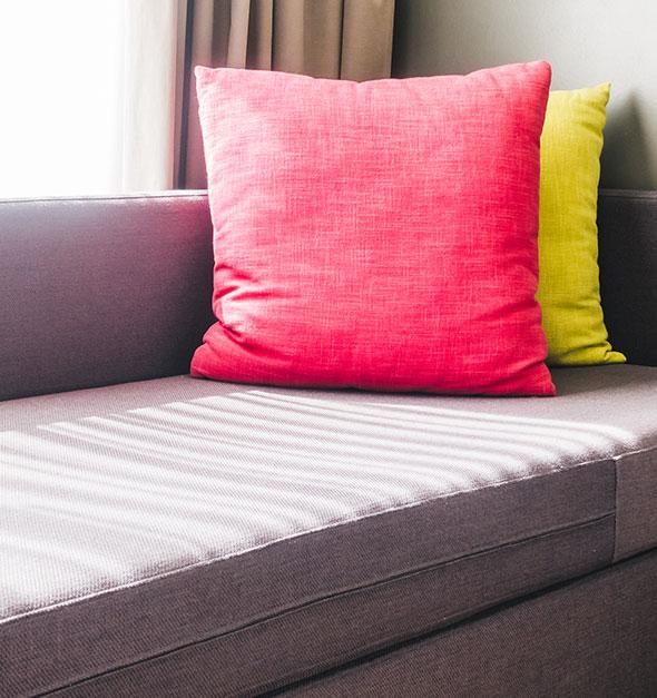 Custom Photo Pillows  Design Your Custom Throw Pillow Online  Starts at 1145