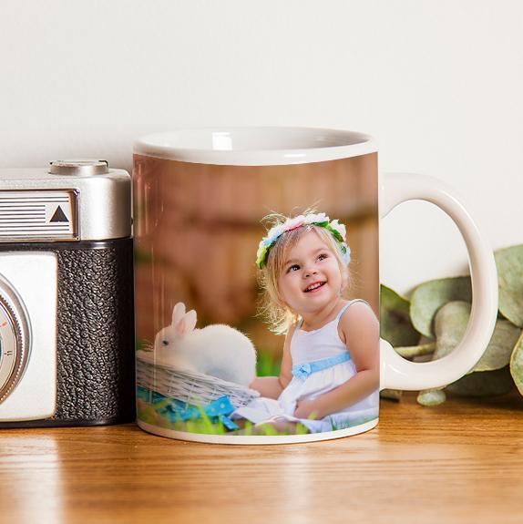 photo mugs personalized photo
