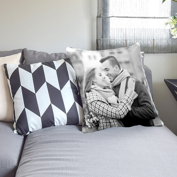 custom pillows make your own photo pillow 65 off today