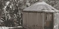 Make A Canvas Tent & Tent Canvas Fabric