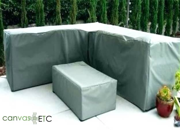 outdoor furniture covers an easy diy