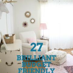 Bedroom Decorating Ideas In Living Room How Can I Decorate My 27 Brilliant Budget Friendly Canvas Factory