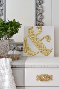 Easy DIY Wall Art | Canvas Factory