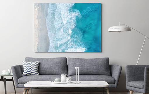 large canvas prints canvas