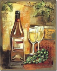 Wine Art | www.imgkid.com - The Image Kid Has It!