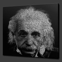 Quality Fine art canvas print pictures quality wall ...