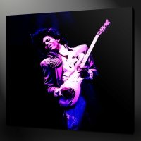 Canvas print pictures