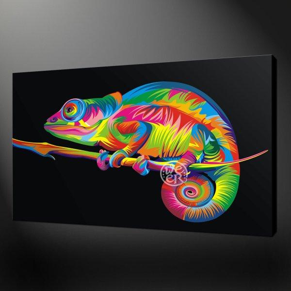 Animals Archives Canvas Print Art