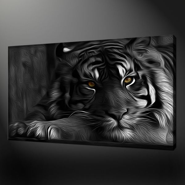 Canvas Print High Quality Handmade Free
