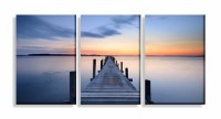 Turn Your Iphone Photo's Into Wall Art | Canvas Printers ...