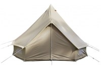 Canvas Tents | Outdoor Camping Tents
