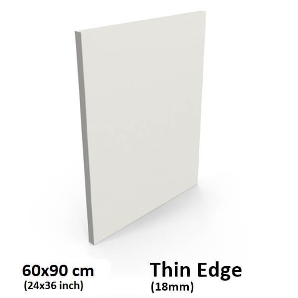 60x90cm 24x36 inch thin